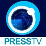 PressTV.com