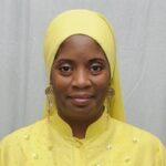 Charlene Muhammad, National Correspondent