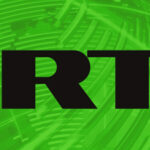 RT.com