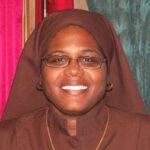 Starla Muhammad, Managing Editor